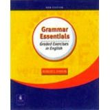 GRAMMAR ESSENTIALS NEW EDITION (GRADED EXERCISES IN ENGLISH)