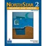 NORTHSTAR READ/WRITING 2 BASIC SB 3ED