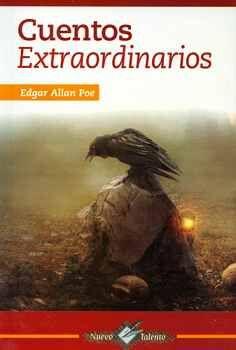 CUENTOS EXTRAORDINARIOS (COL. NUEVO TALENTO)