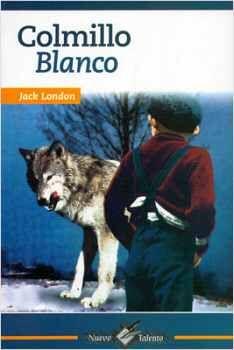 COLMILLO BLANCO (COL.NUEVO TALENTO)