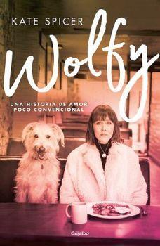 WOLFY -UNA HISTORIA DE AMOR POCO CONVENCIONAL-