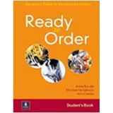 READY TO ORDER STUDENT´S