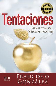 TENTACIONES