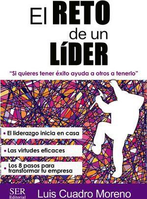 RETO DE UN LIDER, EL