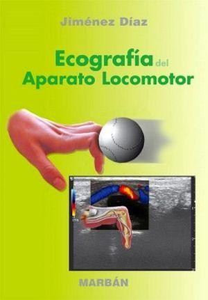 ECOGRAFIA DEL APARATO LOCOMOTOR