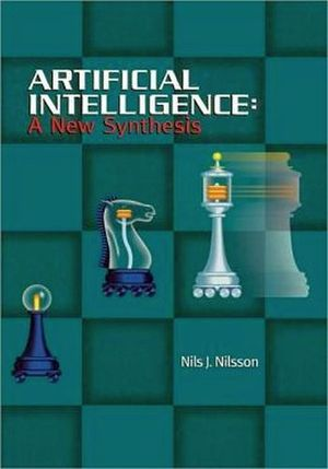 ARTIFICIAL INTELLIGENCE TEXT