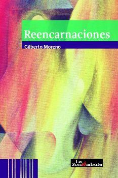 REENCARNACIONES                          (EMP.)