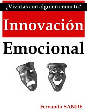 INNOVACION EMOCIONAL