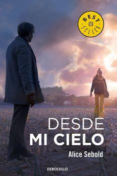 DESDE MI CIELO                       (DEBOLSILLO)