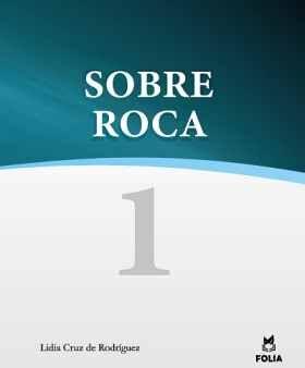 SOBRE ROCA 1