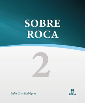 SOBRE ROCA 2