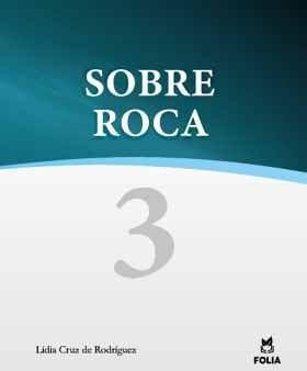 SOBRE ROCA 3