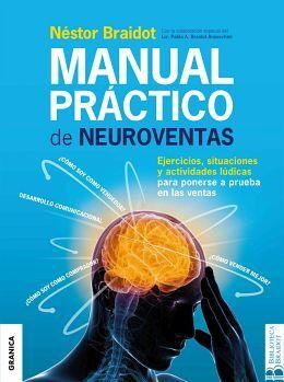 MANUAL PRACTICO DE NEUROVENTAS