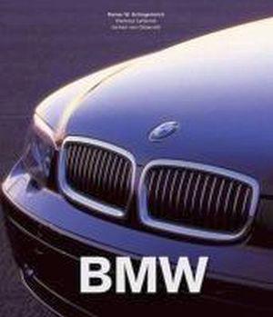 BMW (NUEVA EDICION)  -GF-