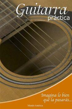 GUITARRA PRACTICA (DVD)