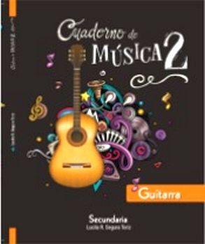 MUSICA 2 SEC. -OPUS-