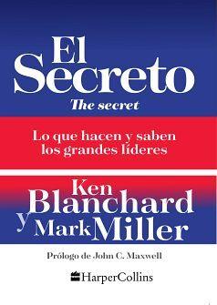 SECRETO, EL