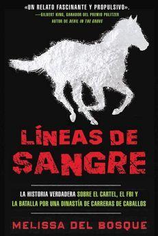 LINEAS DE SANGRE