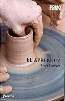 APRENDIZ, EL                                        7706894116737