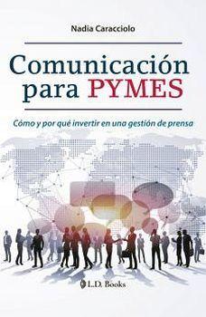COMUNICACION PARA PYMES