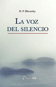 VOZ DEL SILENCIO, LA
