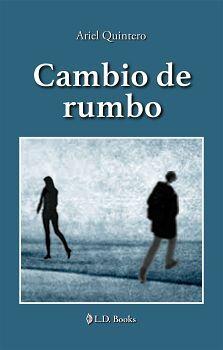 CAMBIO DE RUMBO