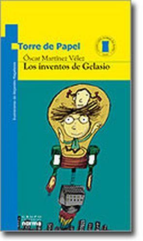 INVENTOS DE GELASIO, LOS