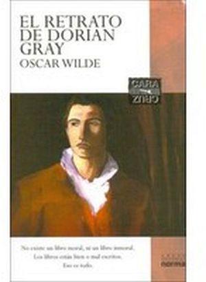 RETRATO DE DORIAN GRAY, EL