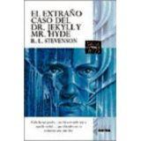 EXTRAÑO CASO DEL DR. JECKYLL, EL