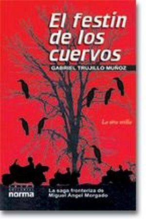 FESTIN DE LOS CUERVOS, EL