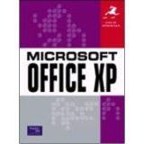 MICROSOFT OFFICE XP         (GUIA DE APRENDIZAJE)