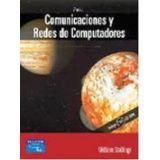 COMUNICACIONES Y REDES DE COMPUTADORES 7ED.