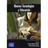 NUEVAS TECNOLOGIAS Y EDUCACION