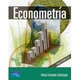 ECONOMETRIA C/CD