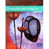 DIRECCION ESTRATEGICA 7ED.