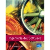 INGENIERIA DE SOFTWARE 7ED.