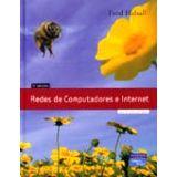 REDES DE COMPUTADORES E INTERNET 5ED.