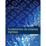 FUNDAMENTOS DE SISTEMAS DIGITALES 9ED.