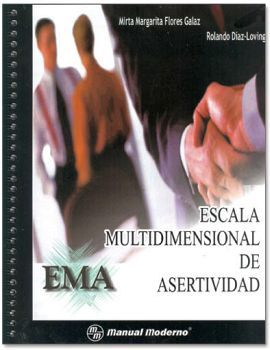 EMA PRUEBA COMPLETA ESCALA MULTIDIMENSIONAL DE ASERTIVIDAD