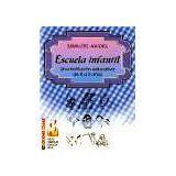ESCUELA INFANTIL (UNA INST. EDUCATIVA DE 0 A 5 AÑOS)