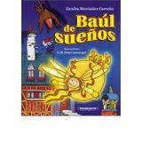 BAUL DE SUEÑOS (COL.OA INFANTIL)