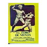 TORO DE MINOS, EL (RUSTICO)                   BREVIARIO