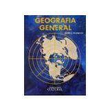 GEOGRAFIA GENERAL