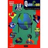 QUIMCOM (QUIMICA EN LA COMUNIDAD 2ED.)