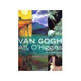 VAN GOGH, ATL, O'HIGGINS                    (GF)