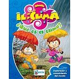 CLIMA, EL  (6 MOD. C/U)