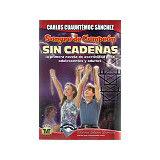 SIN CADENAS (SANGRE DE CAMPEON)