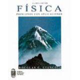 FISICA 4ED.