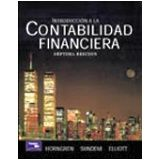 INTRODUCCION A LA CONTABILIDAD FINANCIERA7ED.