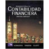 INTRODUCCION A LA CONTABILIDAD FINANCIERA7ED.